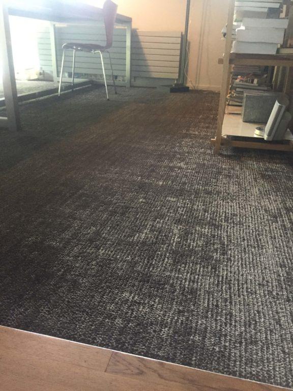 drijvers-oisterwijk-interieur-modern-tapijt-gordijnen-mudroom-grijs (8)