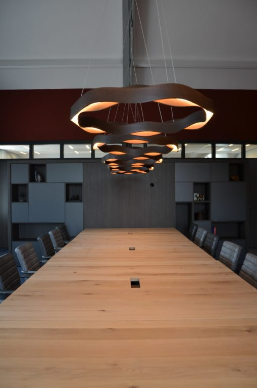 drijvers-oisterwijk-veterinair-centrum-modern-vergaderkamer-kast-verlichting-interieur-nieuwbouw-natuur-dieren-verlichting-rood-strak (17)-min