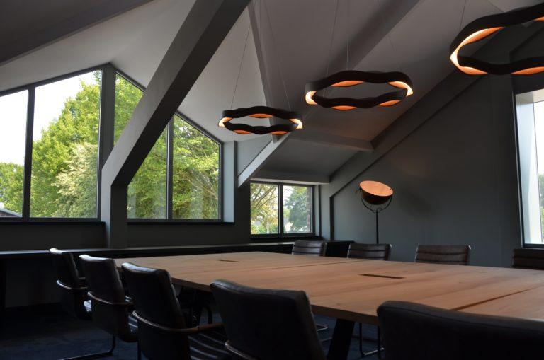 drijvers-oisterwijk-veterinair-vergaderkamer-verlichting-centrum-modern-interieur-nieuwbouw-natuur-dieren-verlichting-rood-strak (18)-min