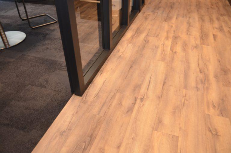drijvers-oisterwijk-veterinair-detail-vloer-tapijt-pvc-centrum-modern-interieur-nieuwbouw-natuur-dieren-verlichting-rood-strak (20)-min
