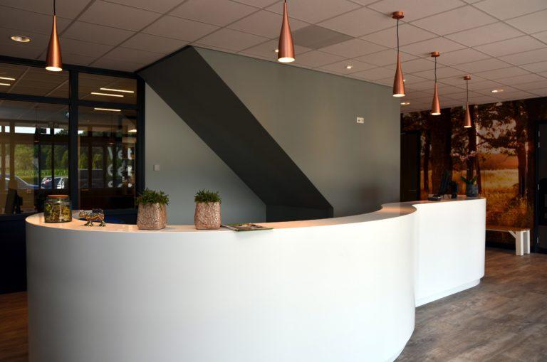 drijvers-oisterwijk-veterinair-centrum-modern-interieur-nieuwbouw-natuur-dieren-verlichting-rood-strak.(2)-min
