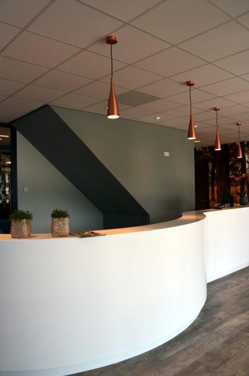 drijvers-oisterwijk-veterinair-centrum-modern-interieur-nieuwbouw-natuur-dieren-verlichting-rood-strak.(3)-min