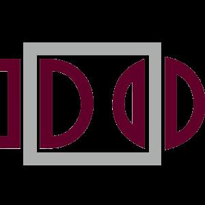 drijvers-oisterwijk-logo