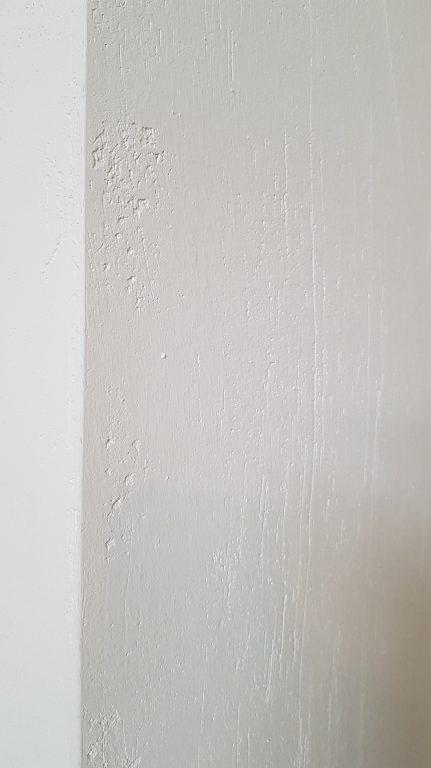drijvers-oisterwijk-kvl-interieur-balie-verlichting-stuc-restauratie (2)
