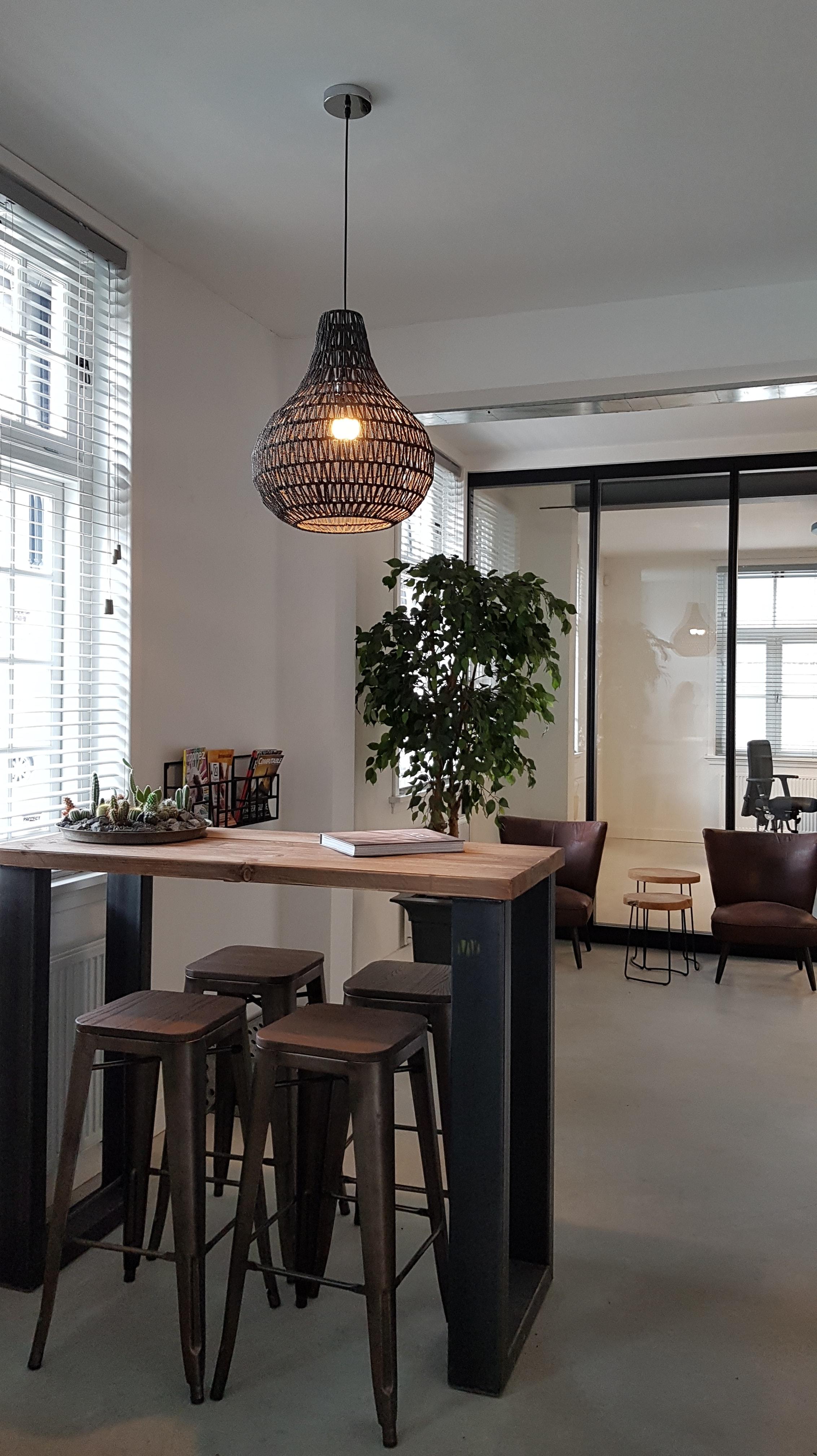 KVL Oisterwijk – Architectenbureau Drijvers Oisterwijk B.V.