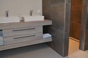 drijvers-oisterwijk-interieur-woonhuis-villa-modern-hout-particulier-zwart-staal-strak (1)