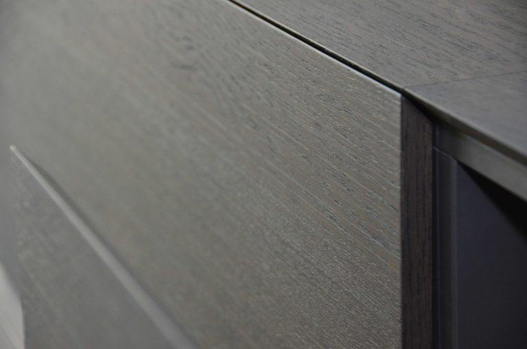 drijvers-oisterwijk-interieur-front-woonhuis-villa-modern-hout-particulier-zwart-staal-strak (13)