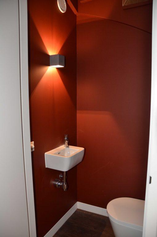drijvers-oisterwijk-interieur-woonhuis-toilet-villa-modern-hout-particulier-zwart-staal-strak (14)