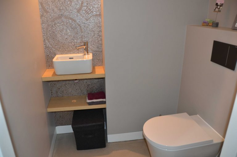 drijvers-oisterwijk-interieur-woonhuis-toilet-villa-modern-hout-particulier-zwart-staal-strak (16)