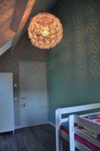 drijvers-oisterwijk-interieur-woonhuis-villa-modern-hout-particulier-zwart-staal-strak (2)