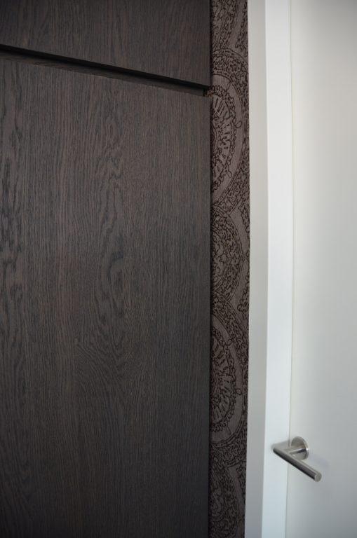 drijvers-oisterwijk-interieur-woonhuis-villa-modern-hout-particulier-zwart-staal-strak (8)