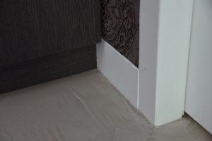 drijvers-oisterwijk-interieur-woonhuis-villa-modern-hout-particulier-zwart-staal-strak (9)
