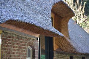 drijvers-oisterwijk-interieur-houten-spant-schoon-metselwerk-gietvloer-wit-stucwerk-verlichting-lichtplan-boerderij-landelijk-modern-rieten-kap-bakstenen-luiken (27)-min
