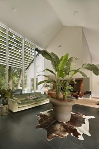 Drijvers-Oisterwijk-Verbouwing-Interieur-Nieuws-item-woonvilla-modern (2)