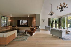 Drijvers-Oisterwijk-Verbouwing-Interieur-Nieuws-item-woonvilla-modern (3)