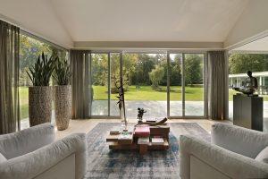 Drijvers-Oisterwijk-Verbouwing-Interieur-Nieuws-item-woonvilla-modern (4)