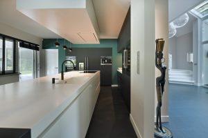 Drijvers-Oisterwijk-Verbouwing-Interieur-Nieuws-item-woonvilla-modern (6)