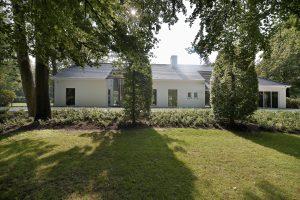 Drijvers-Oisterwijk-Verbouwing-Interieur-Nieuws-item-woonvilla-modern-exterieur (1)