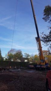 drijvers-oisterwijk-start-bouw-nieuws-item-statige-villa-met-bijgebouw (1)