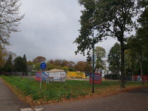 drijvers-oisterwijk-start-bouw-nieuws-item-statige-villa-met-bijgebouw (3)
