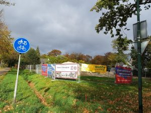 drijvers-oisterwijk-start-bouw-nieuws-item-statige-villa-met-bijgebouw (4)