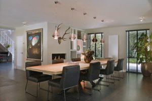 drijvers-oisterwijk-verbouwing-interieur-modern-strak- (11)