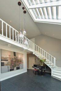drijvers-oisterwijk-verbouwing-interieur-modern-strak- (27)