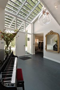 drijvers-oisterwijk-verbouwing-interieur-modern-strak- (28)