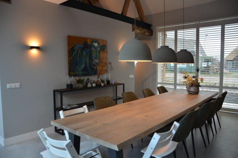 Drijvers-Oisterwijk-interieur-restauratie-modern-landelijk-houten-spant-strak-licht-maatwerk (1)