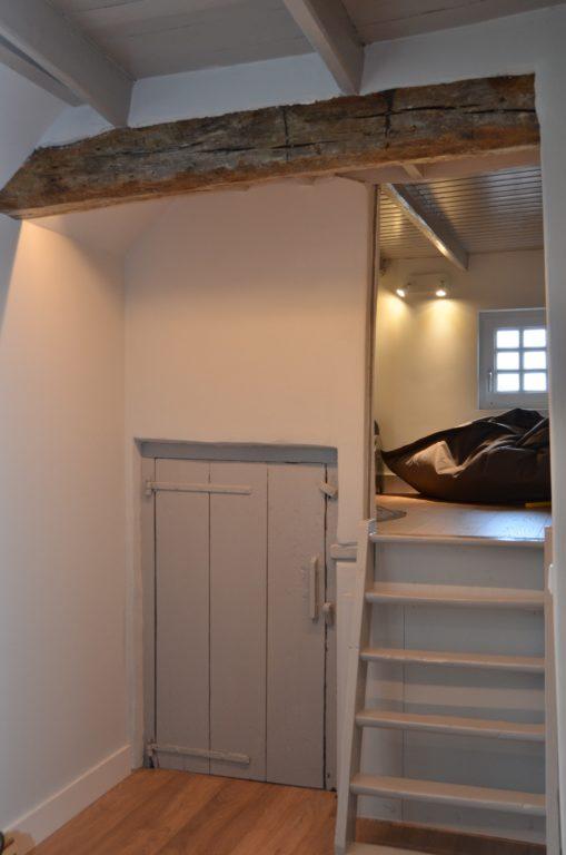 Drijvers-Oisterwijk-interieur-restauratie-modern-landelijk-houten-spant-strak-licht-maatwerk (18)