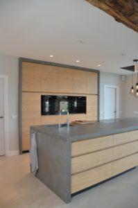 Drijvers-Oisterwijk-interieur-restauratie-modern-landelijk-houten-spant-strak-licht-maatwerk (27)