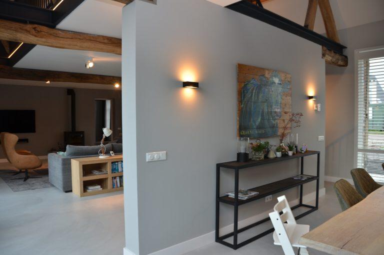 Drijvers-Oisterwijk-interieur-restauratie-modern-landelijk-houten-spant-strak-licht-maatwerk (3)