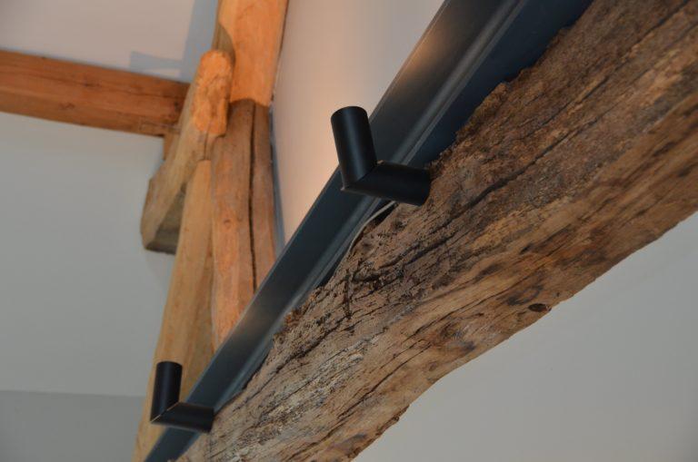 Drijvers-Oisterwijk-interieur-restauratie-modern-landelijk-houten-spant-strak-licht-maatwerk (4)