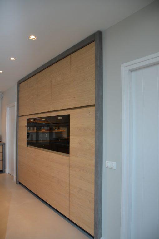Drijvers-Oisterwijk-interieur-restauratie-modern-landelijk-houten-spant-strak-licht-maatwerk (8)