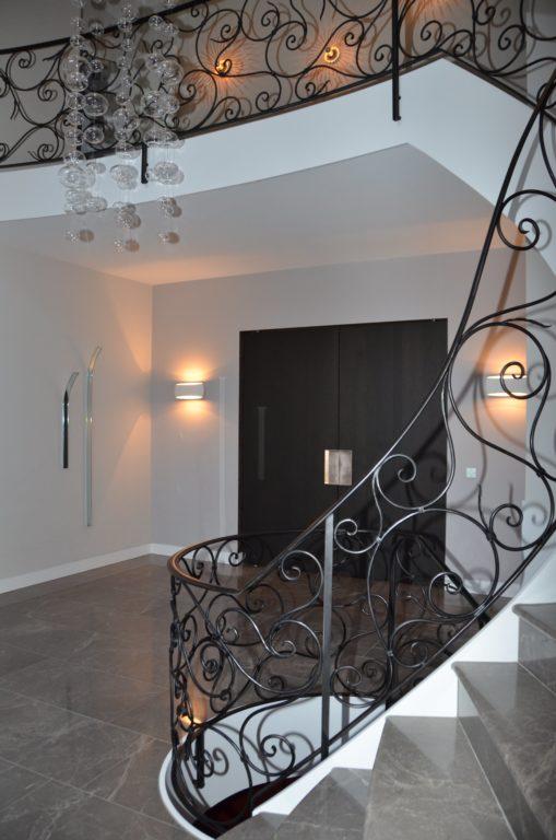 drijvers-oisterwijk-nieuwbouw-landhuis-interieur-traditioneel-landelijk-particulier-villa-nieuw (3)