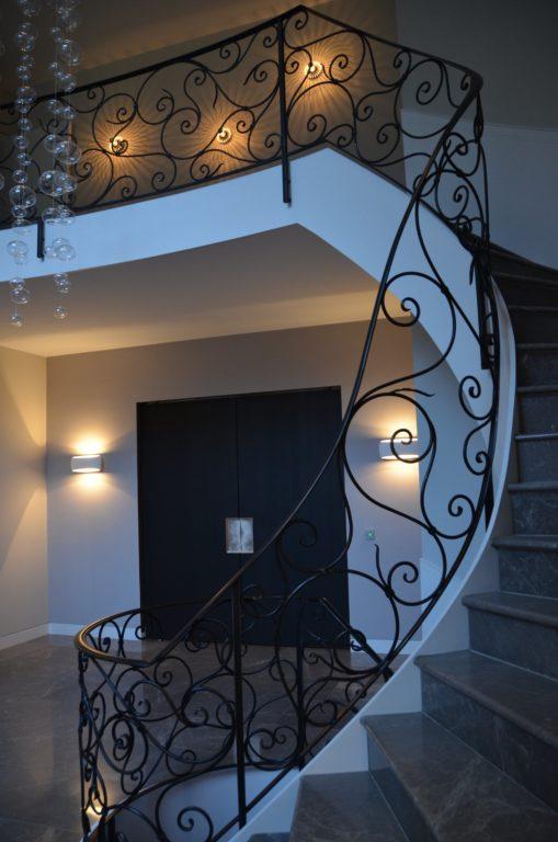 drijvers-oisterwijk-nieuwbouw-landhuis-interieur-traditioneel-landelijk-particulier-villa-nieuw (4)