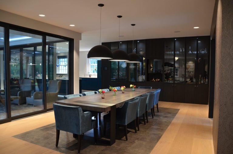 drijvers-oisterwijk-nieuwbouw-landhuis-interieur-traditioneel-landelijk-particulier-villa-nieuw (8)