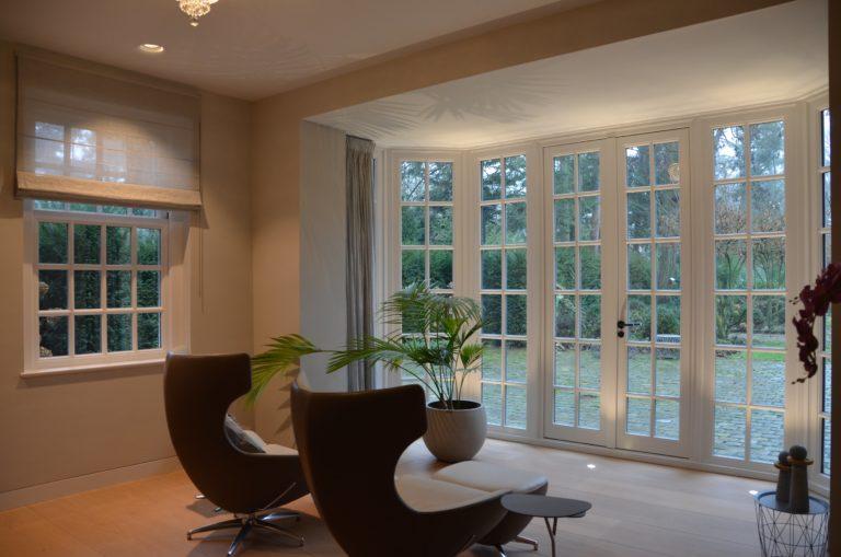 drijvers-oisterwijk-nieuwbouw-landhuis-interieur-traditioneel-landelijk-particulier-villa-nieuw (9)