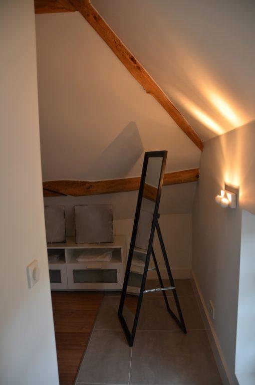 Drijvers-Oisterwijk-interieur-restauratie-modern-landelijk-houten-spant-strak-licht-maatwerk (25)