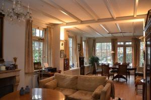 drijvers-oisterwijk-landelijk-interieur-tegel-hout (1)