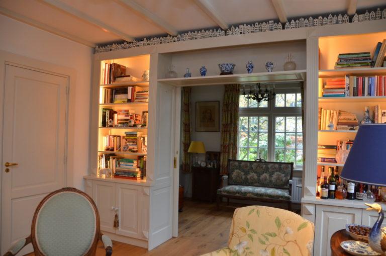 drijvers-oisterwijk-landelijk-interieur-tegel-hout (11)