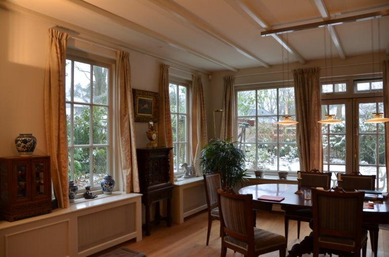 drijvers-oisterwijk-landelijk-interieur-tegel-hout (12)