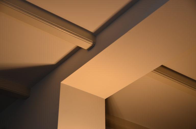 drijvers-oisterwijk-landelijk-interieur-tegel-hout (13)