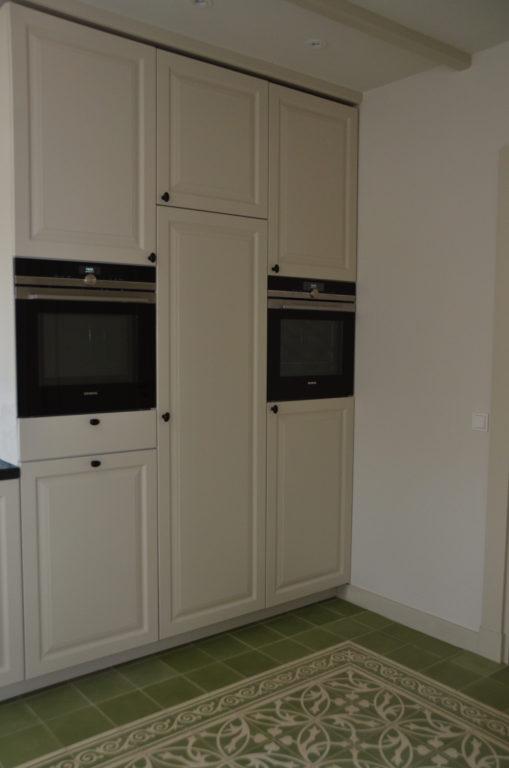 drijvers-oisterwijk-landelijk-interieur-tegel-hout (3)