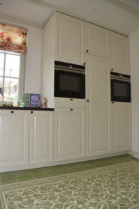 drijvers-oisterwijk-landelijk-interieur-tegel-hout (5)