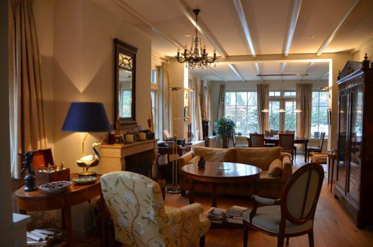 drijvers-oisterwijk-landelijk-interieur-tegel-hout (9)