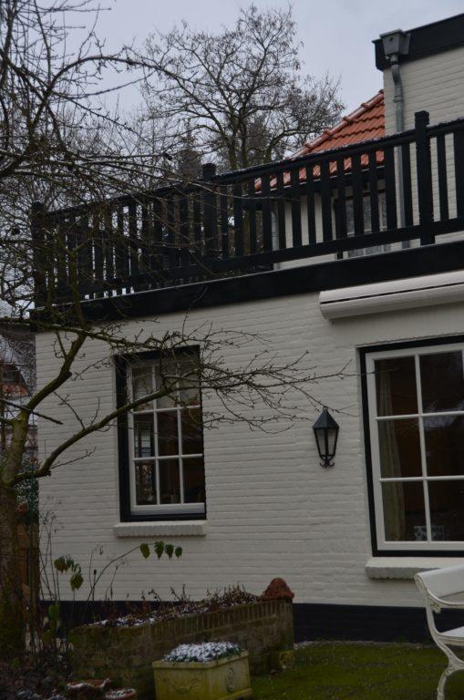 drijvers-oisterwijk-particulier-woonhuis-exterieur-verbouwing-landelijk-hout-dakpannen-pui (6)
