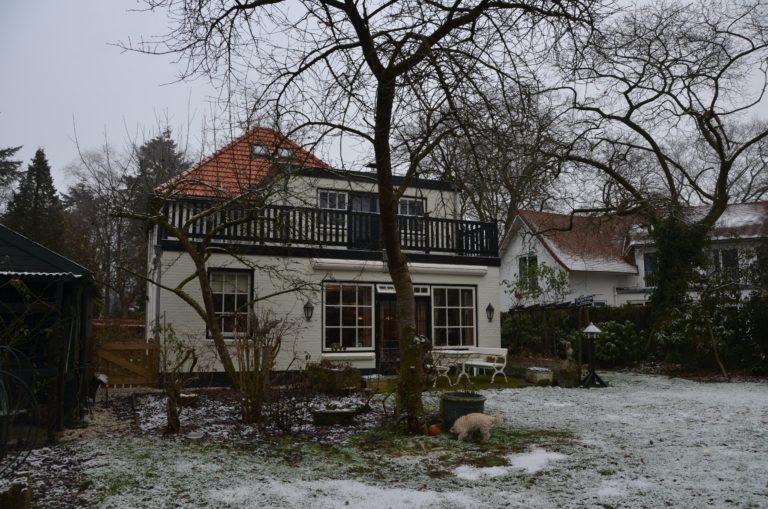 drijvers-oisterwijk-particulier-woonhuis-exterieur-verbouwing-landelijk-hout-dakpannen-pui (7)