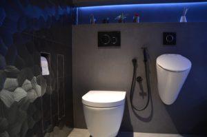 Drijvers-Oisterwijk-verbouwing-woonhuis-interieur-strak-leer-keuken-bar-hangmat (4)
