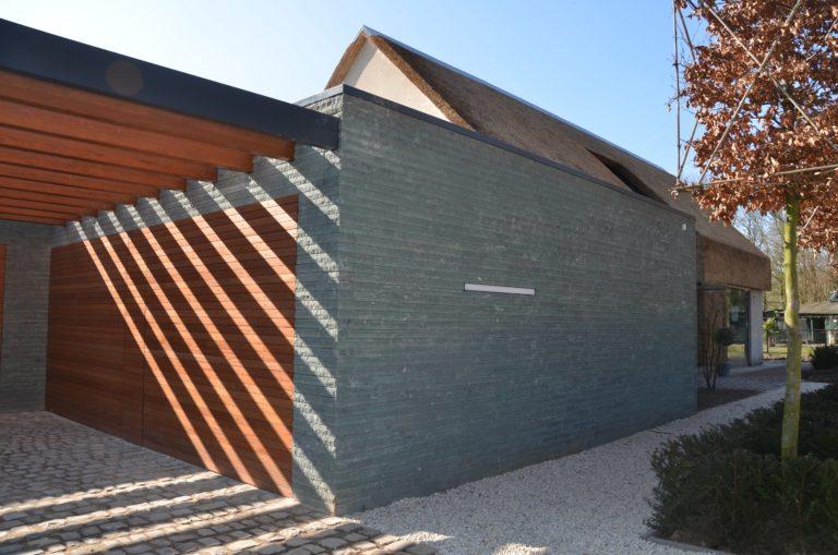 drijvers-oisterwijk-woonvilla-exterieur-particulier-hout (1)